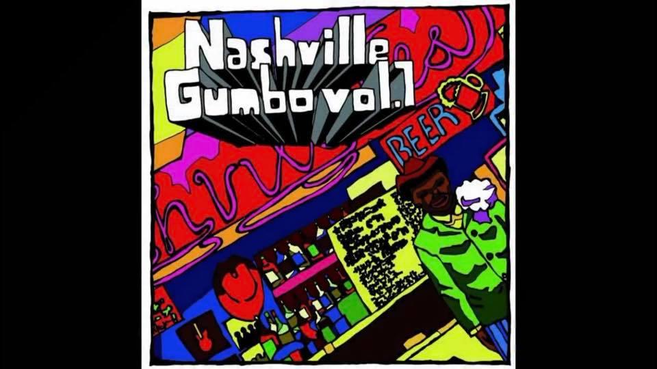 Nashville Gumbo vol.1